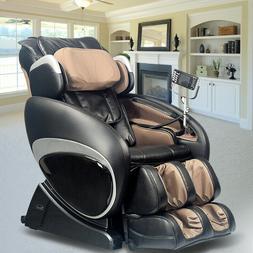 Osaki 4000 Reviewed as Best massage chairs TOP5 🏅USA manu