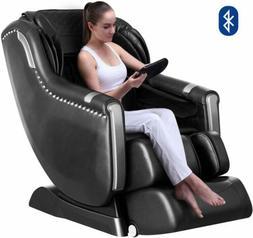 OOTORI A900 Massage Chair Recliner, Zero Gravity Full Body S