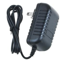 AC Adapter for HOMEDICS AG-2100 ANTI-GRAVITY LOUNGER MASSAGE