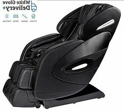 Adako Massage Chair Zenith Full Body Zero Gravity 3D Massage