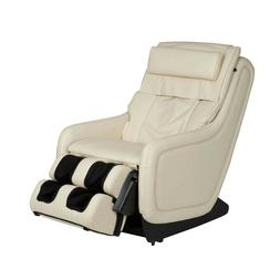 Bone ZeroG 5.0 Massage Chair Zero Gravity Recliner by Human