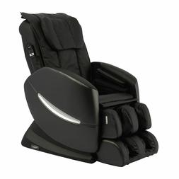 Titan Comfort 7 Massage Chair Black ***
