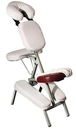 DevLon NorthWest Massage Chair Sheet Set Cover 100 Percent C