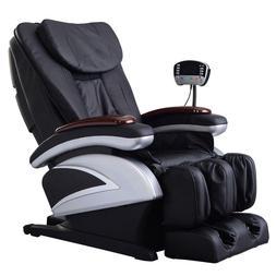BestMassage Deluxe Massage Chair ***