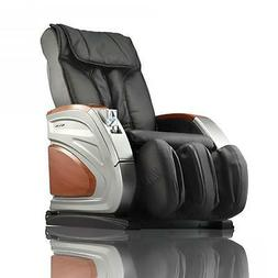 BestMassage Dollar Bill Coin Deluxe Massage Chair Kneading R