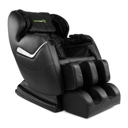Electric Massage Chair Zero Gravity Full Body with 8 Massage