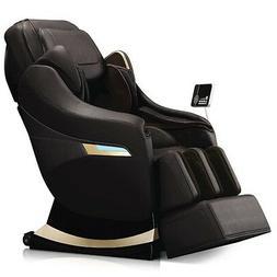 Electric Massage Chair, Titan Pro Executive,3D Intelligent M