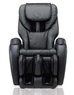 Panasonic EP-MA10KU Urban Collection Full Body Massage Chair