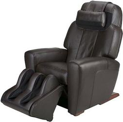 ESPRESSO AcuTouch 9500 Human Touch HT Massage Chair Recliner