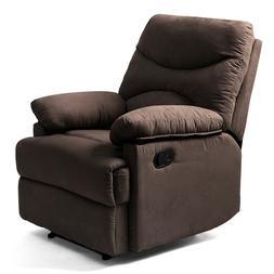 full body massage chair zero gravity recline