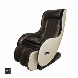 Deluxe Full Body Shiatsu Electric Massage Chair Recliner ZER