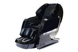 Infinity Imperial Zero Gravity 3D Full Body Massage Chair w/