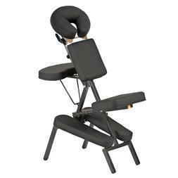 INNER STRENGHT Portable Massage Chair A-LITE