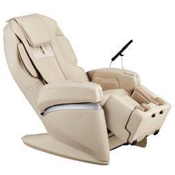 Osaki Japan Premium 4.0 4D Massage Chair Stretching Heat Rec