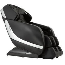 Titan Pro Jupiter XL 3D L-Track Massage Chair *Big & Tall*