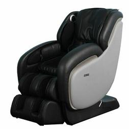 Kahuna LM-7800 Massage Chair