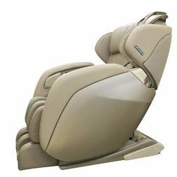 Kahuna Spirit Zero Gravity Massage Chair