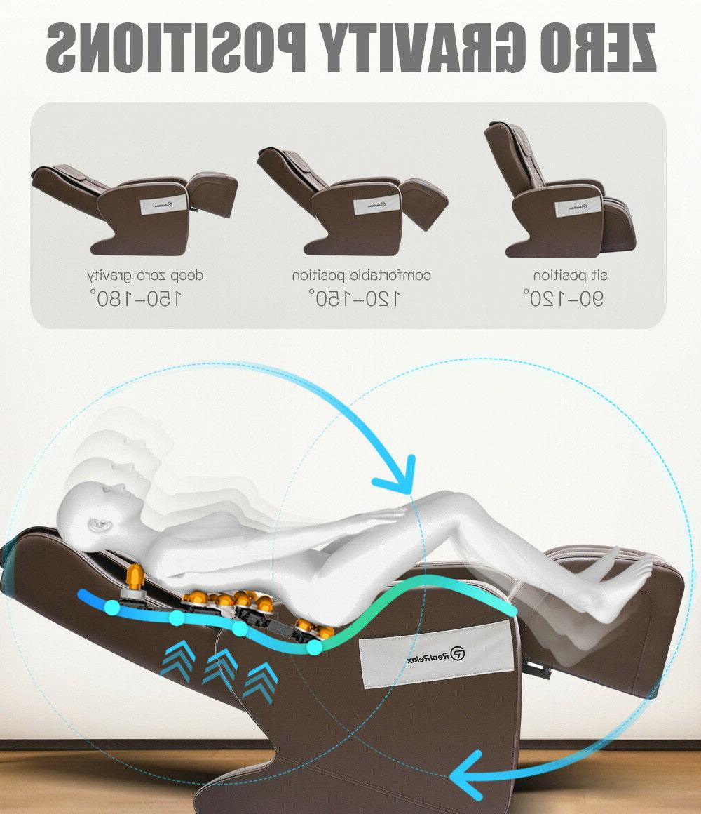 2019 Chair **3yr Body Real