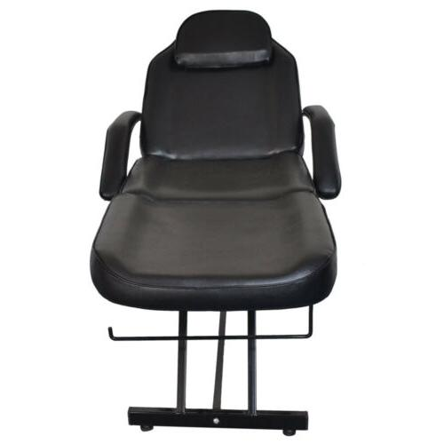 """73"""" Adjustable Bed Facial Beauty Chair w/"""