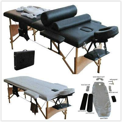 84 l massage table salon facial spa