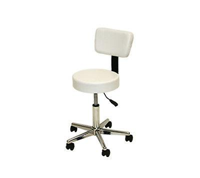 9 in 1 Chair Equipment