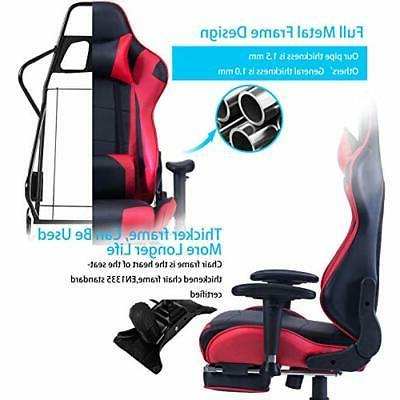Back Massage with Footrest,PC Game