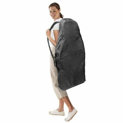 Master Massage Lightweight Folding