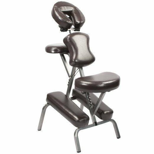 bedford portable lightweight folding chair