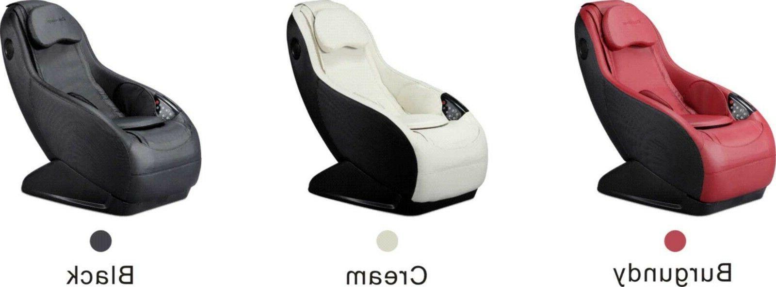 BestMassage Massage Chair Bluetooth Audio Long