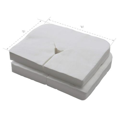 Disposable Massage Covers 100Ct Grade