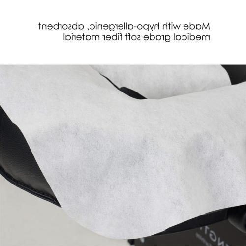 Disposable Covers Table