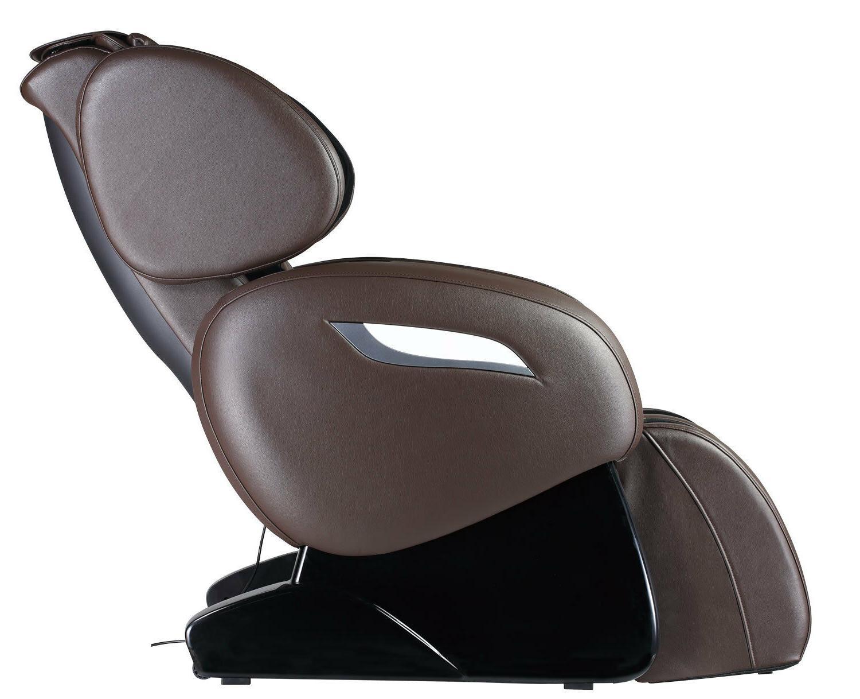 BestMassage Body Massage Chair Foot Roller Zero Gravity 55