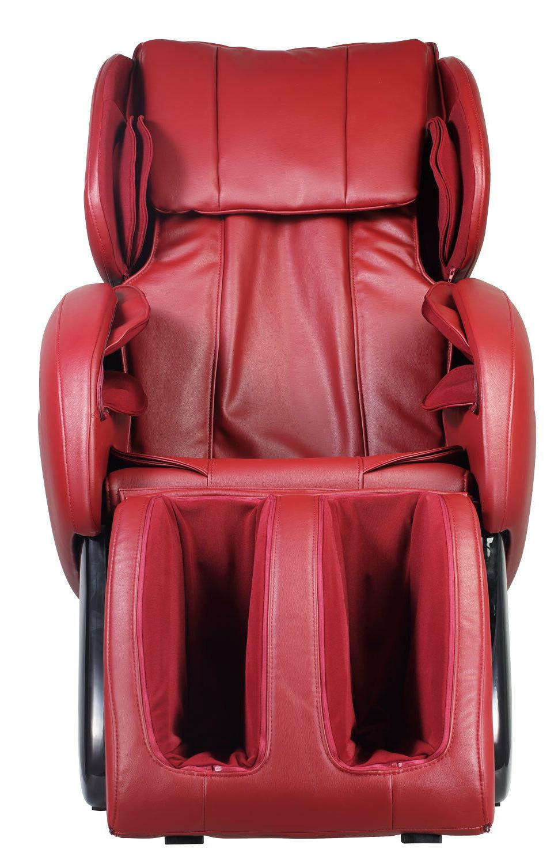 BestMassage Electric Full Massage Foot Zero 55
