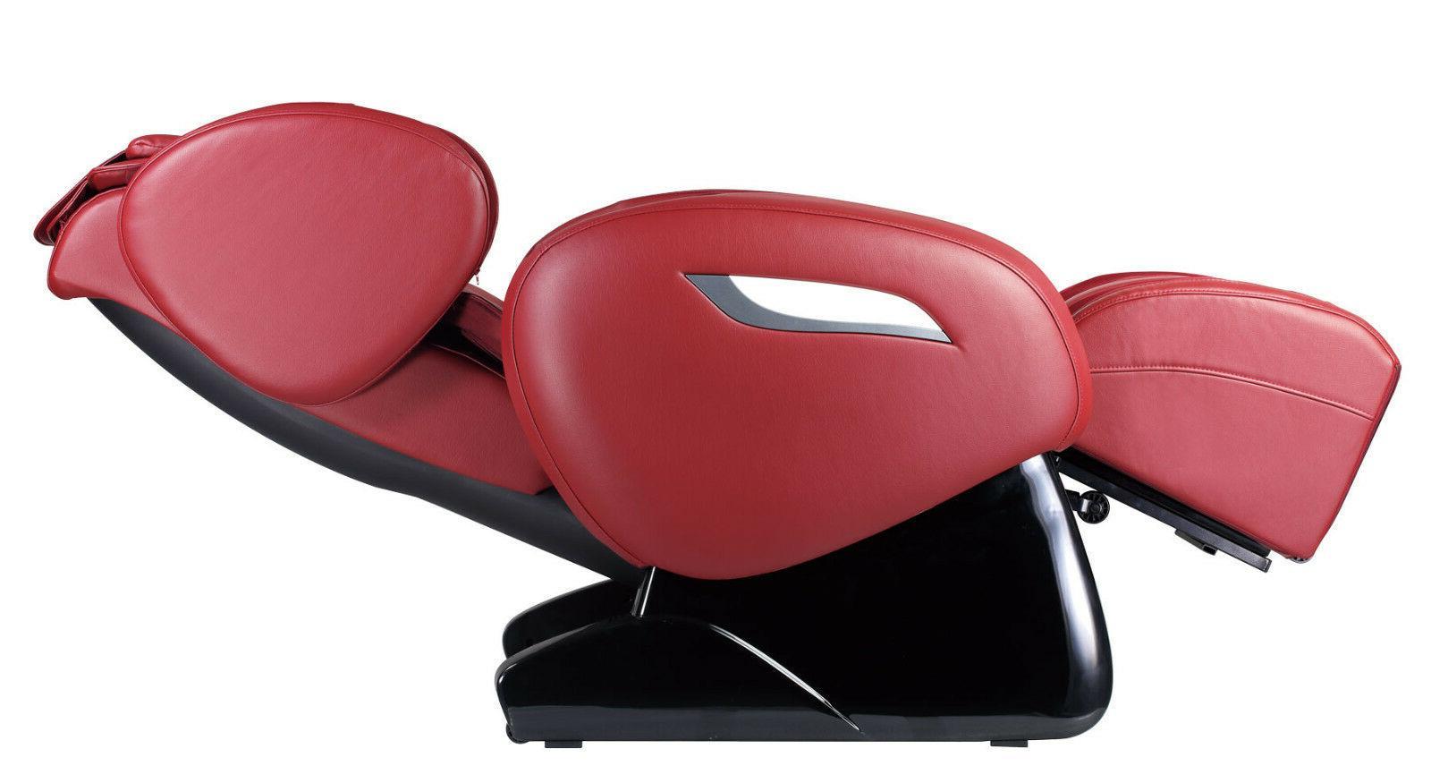 BestMassage Electric Massage Zero Gravity w/Heat 55