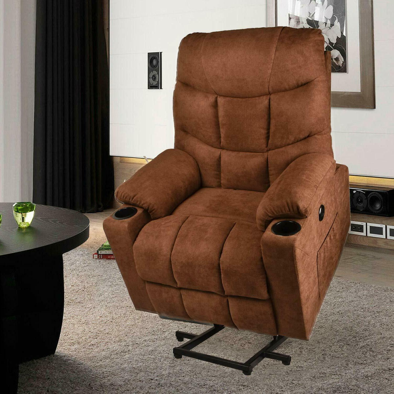 Electric Lift Chair Point Massage Remote