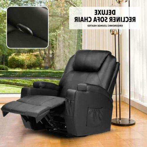 Sofa Arm Lounge Vibration