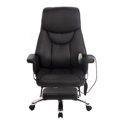 New Executive Chair Ergonomic Computer Desk Chair 383