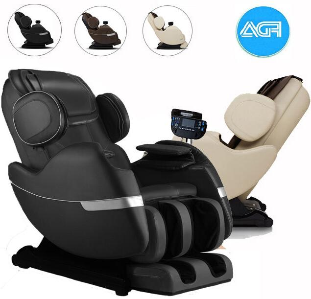 full body electric massage chair recliner zero