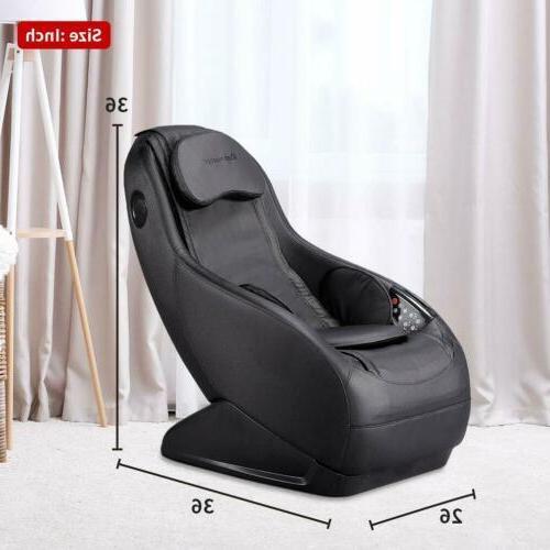 Massage Massage Chair Wireless Audio Long Rail