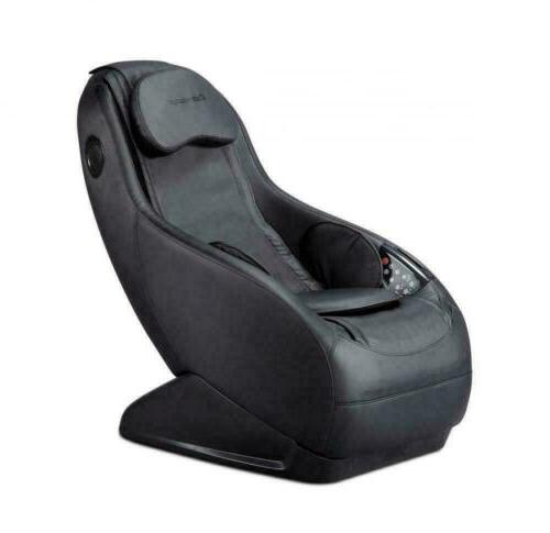 massage curved video gaming massage chair wireless