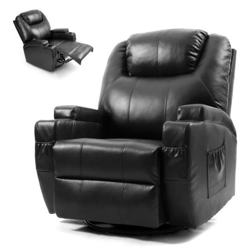 full body massage chair zero gravity electric