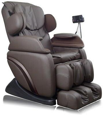 IC-Deal NEW RECLINER TRULY HEATED MASSAGE