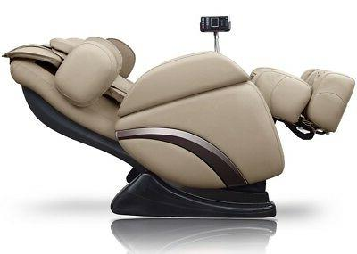 IC-Deal BRAND RECLINER TRULY HEATED MASSAGE