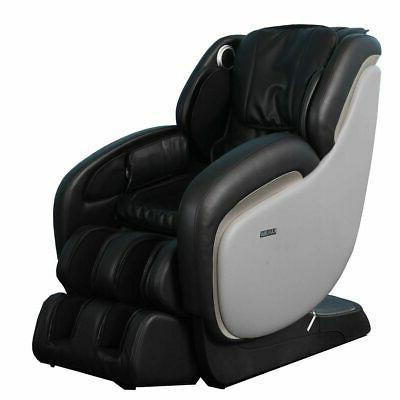 kahuna lm 7800 massage chair