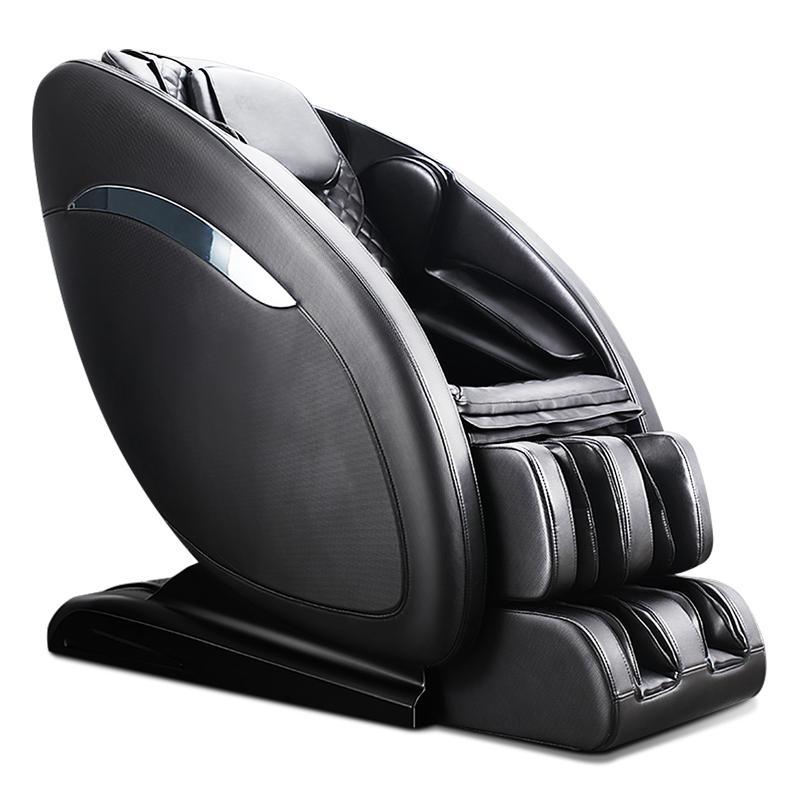 leaderson sofia s5 massge chair zero gravity