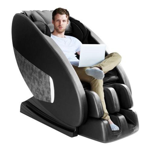 Massage Chair by OOTORI, Zero Gravity Massage Chair, Massage