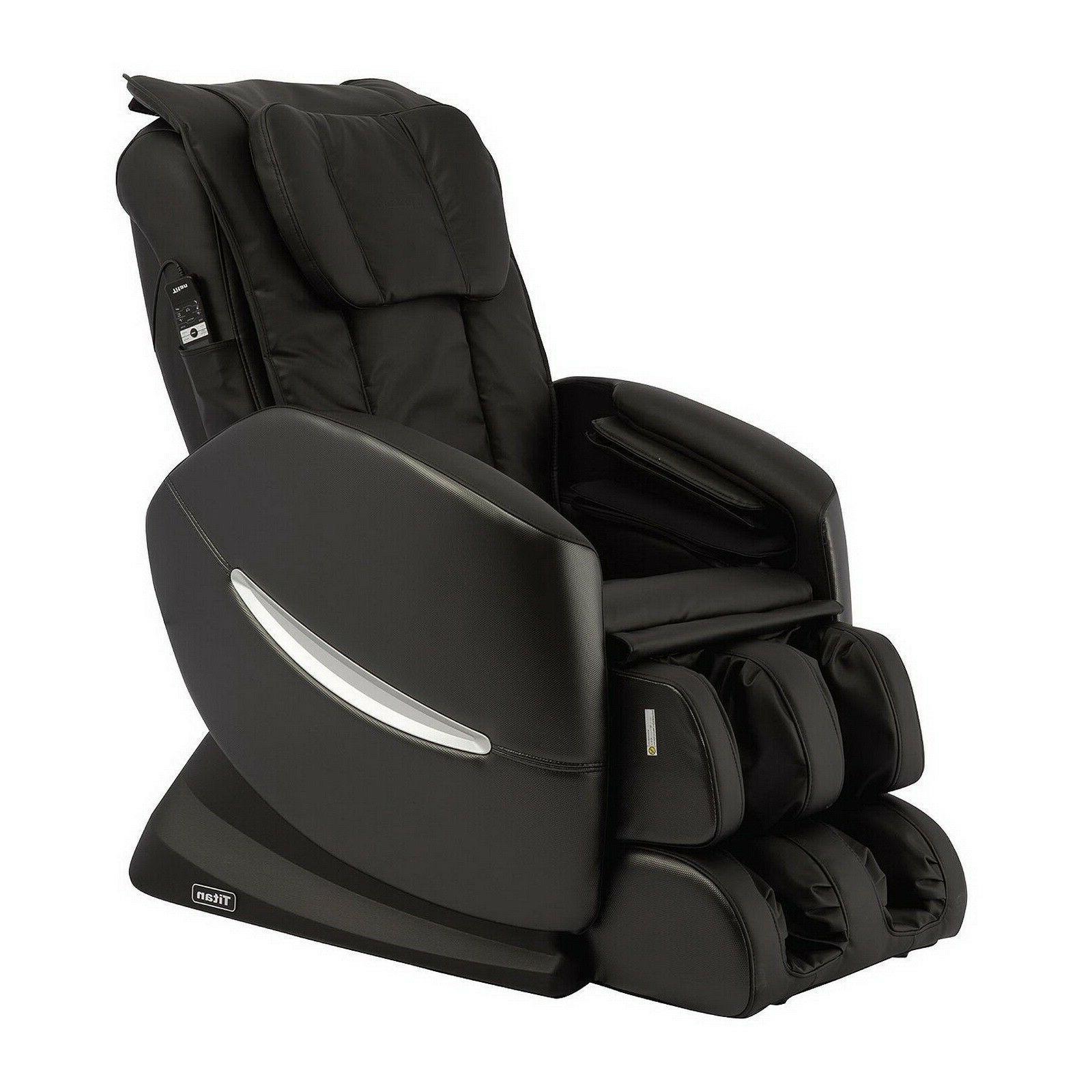 massage chair full body back massage comfort