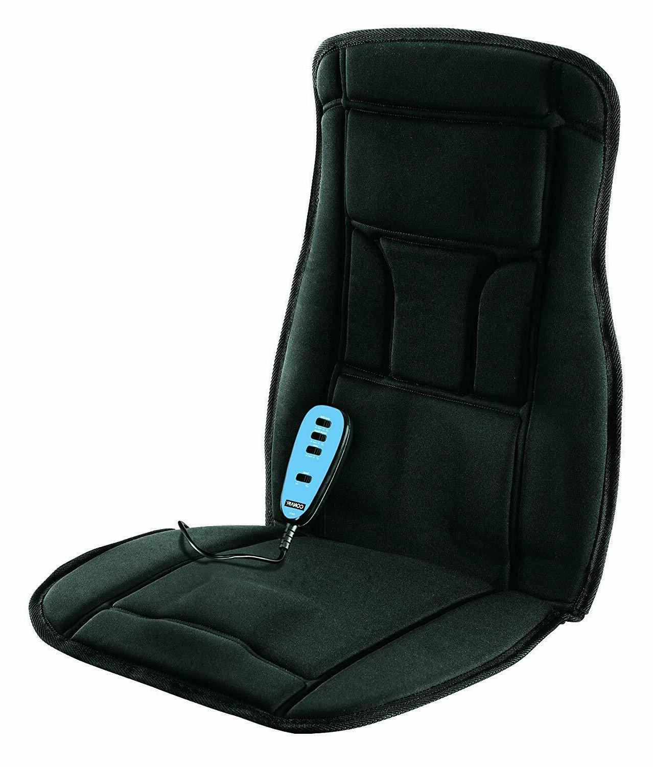 Massage Chair With Pain Office Lower Back Portable