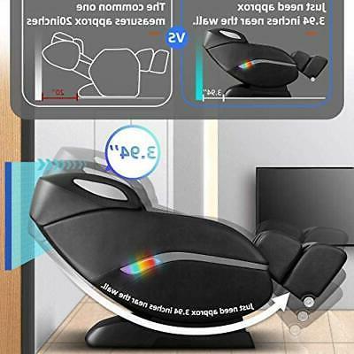 3D Robert Zero Thai Chair