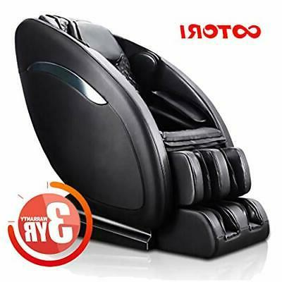 massage chair smart luxurious electric full body